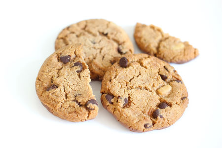 cookie-wobinda-produzioni