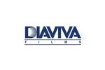 diaviva-films-wobinda-produzioni-150