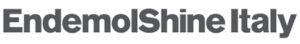 EndemolShine Italy Logo