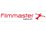 filmmaster-logo-wobinda-produzioni-150