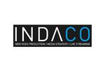 indaco-logo-wobinda-produzioni-150