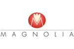 logo-magnolia-wobinda-produzioni-150