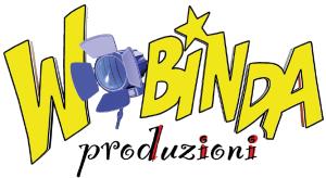 Logo Wobinda