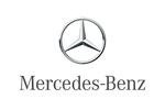 mercedes-benz-logo-wobinda-produzioni-150