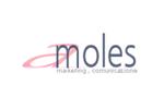moles-logo-wobinda-produzioni-150