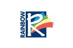 rainbow-s-r-l-logo-wobinda-produzioni-150