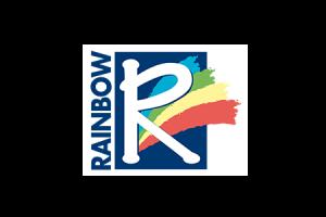rainbow-s-r-l-logo-wobinda-produzioni