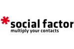 social-factor-logo-wobinda-produzioni-150