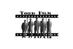toed-film-logo-wobinda-produzioni-150