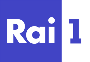 rai 1_logo rgb